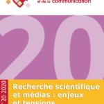 RFSIC n°20