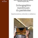 Scénographies numériques du patrimoine