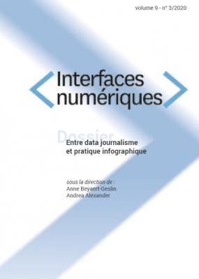 Interfaces numériques 3/2020
