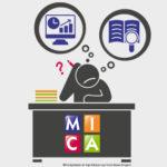 Séminaire Doctoral du MICA