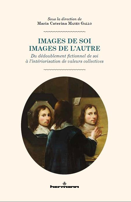 Images de soi, Images de l'autre