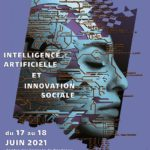 Intelligence Artificielle et Innovation Sociale