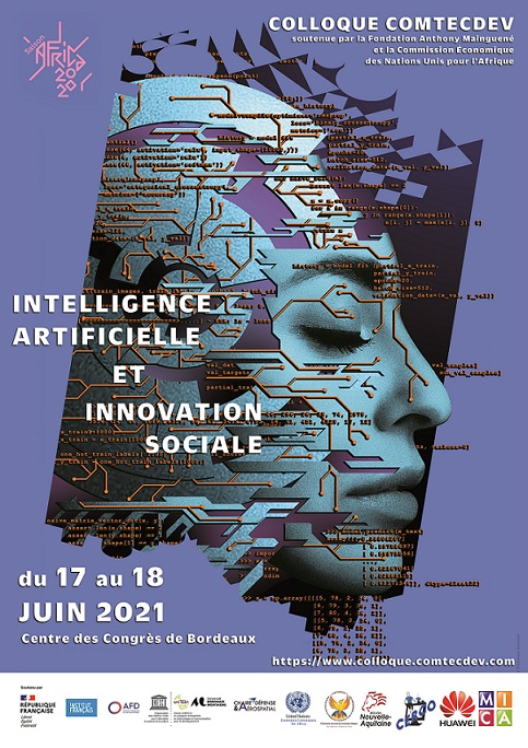 You are currently viewing Intelligence Artificielle et Innovation Sociale