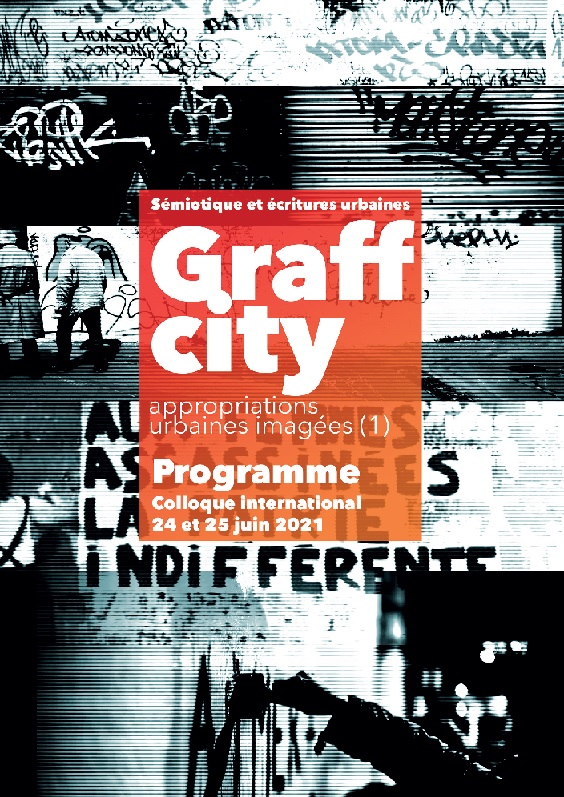 You are currently viewing Graffcity – Sémiotique et écritures urbaines