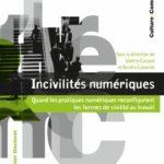 Présentation de l'ouvrage Incivilités numériques