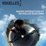 Images interactives et nouvelles écritures, RFMV n°5