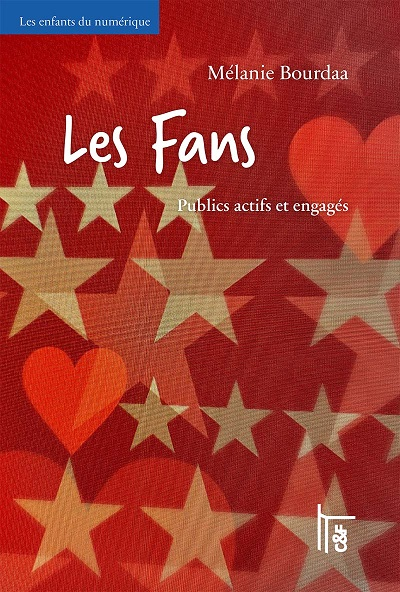 You are currently viewing Les fans