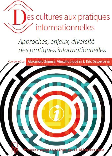 You are currently viewing Des cultures aux pratiques informationnelles