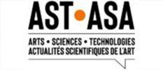 Astasa_logo_accueil