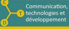 COMTECDEV_logo_accueil
