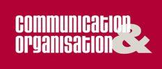 Communication&organisation_logo_accueil