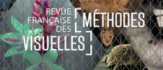 RFDMV_logo_accueil